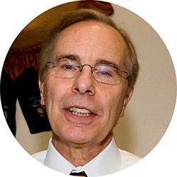 Dr. Lawrence L. Kazmerski