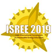 ISREE 2019