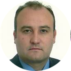 Jose-Ramon Lopez
