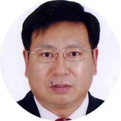 Qingtai Jiao