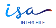 ISA Interchile