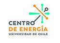 Centro De Energia